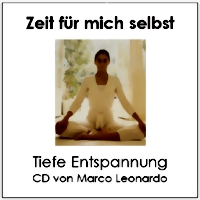 cd_entspannung-zeit-fuer-mich-selbst-large.jpg