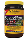 Dr Schulze Superfood